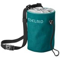 Edelrid Chalk Bag Rodeo small dolphin