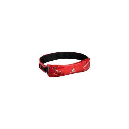 Salomon Agile 250 Set Belt Trinkgürtel Goji Berry