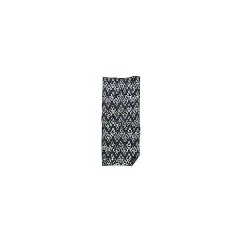 Nomadix Cocora Black Towel Handtuch teton black