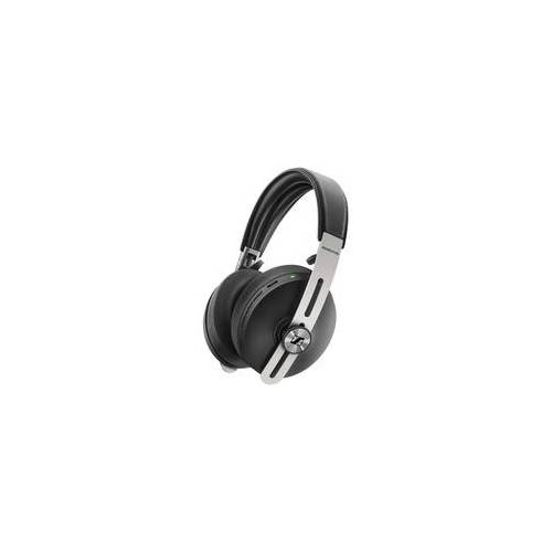 Sennheiser MOMENTUM 3 Wireless Black