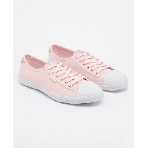 Superdry Low Pro Sneaker 39 pink
