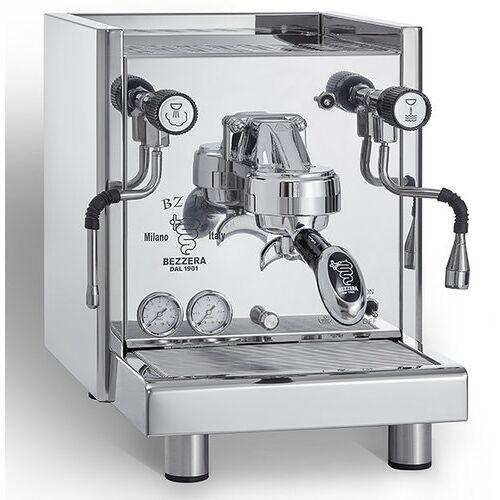 Bezzera BZ16 PM - Siebträger Espressomaschine