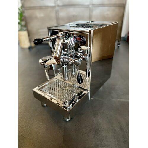 Bezzera Unica PID - Espressomaschine Siebträger