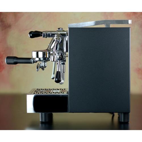 ACM SAB ACM Homey Siebträgermaschine * E61 Brühgruppe mit Shottimer