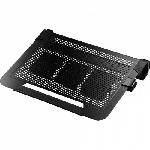 Cooler Master Notepal U3 Plus Laptopständer