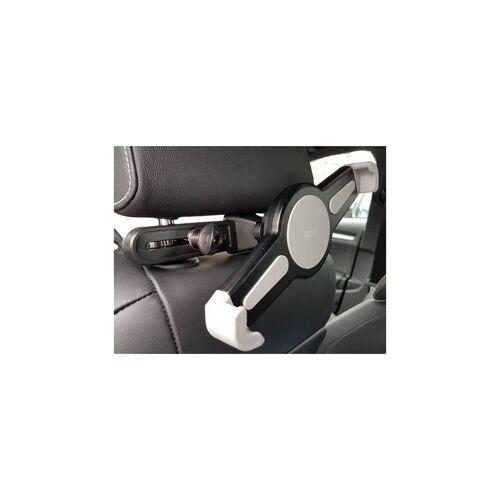 Azuri Tablet Autohalterung Halterung für Tablets