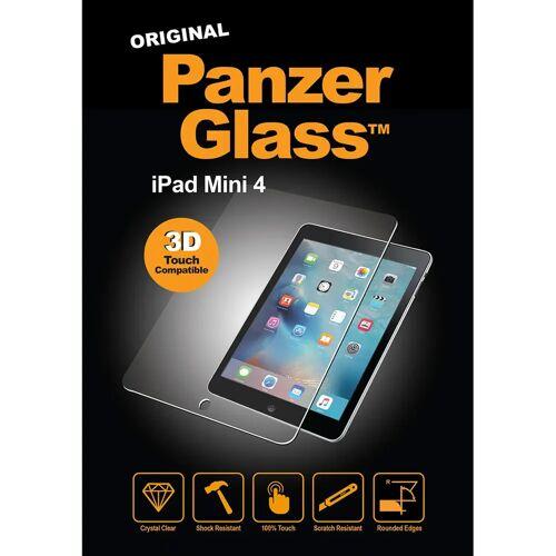 PanzerGlass Apple iPad Mini Displayschutz Displayschutz für Tablets