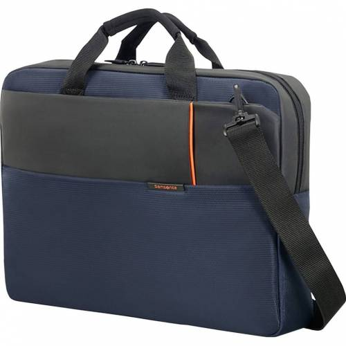 Samsonite Qibyte 15