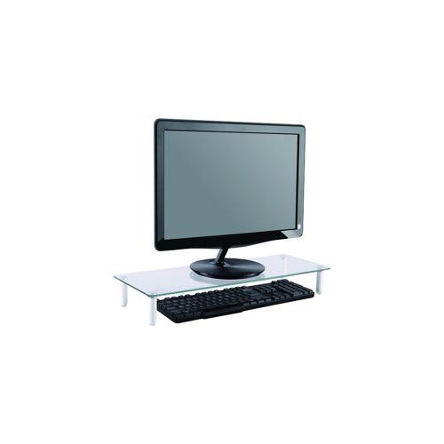 NewStar NSMONITOR10 Monitorständer Monitorständer