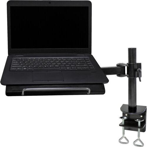 NewStar Laptop-Schreibtischhalterung D100 Laptopständer