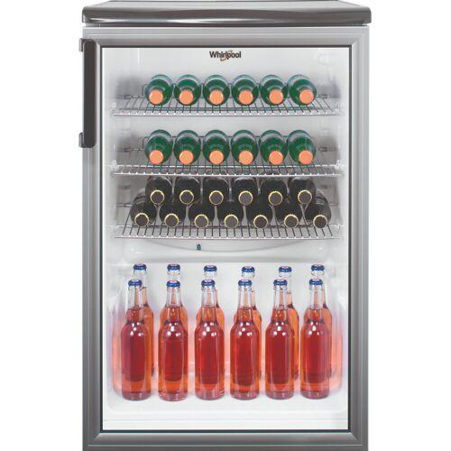 Whirlpool ADN140 Kühlschrank