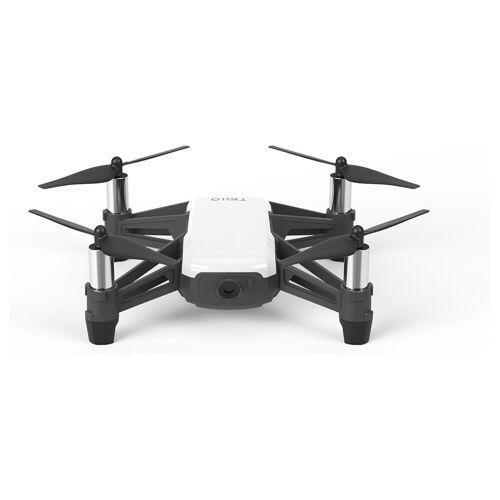 DJI Tello Drohne (powered by DJI) Drohne