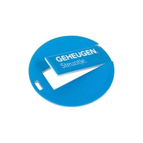 Coolblue USB-Stick 2 GB USB-Stick
