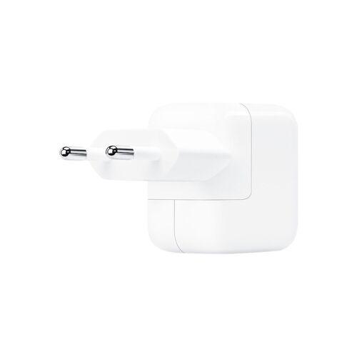 Apple 12-W-USB-Ladegerät Ladegerät