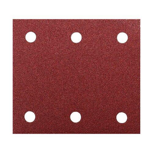 Makita Schleifpapier 114x102 mm K240 (10x) Schleifpapier
