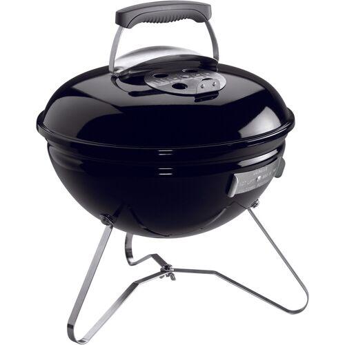Weber Smokey Joe Original Grill