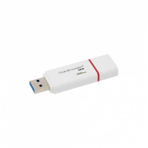 Kingston DataTraveler G4 32 GB USB-Stick