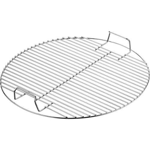 Weber Grillrost 47 cm Grillrost