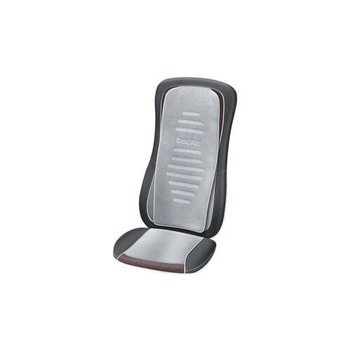 Beurer MG300 XL Massagekissen