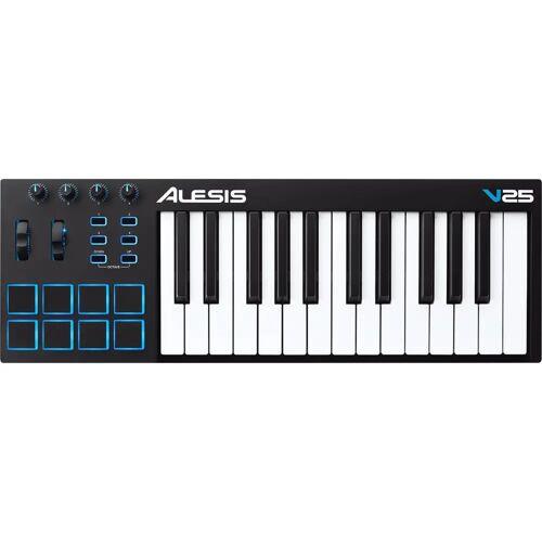 Alesis V25 MIDI-Keyboard