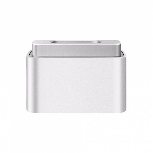 Apple MagSafe auf MagSafe 2 Adapter Kabeladapter