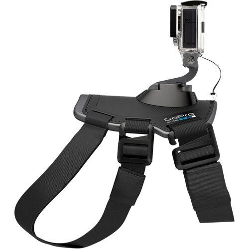 GoPro Fetch Dog Harness Halterung für Videokameras