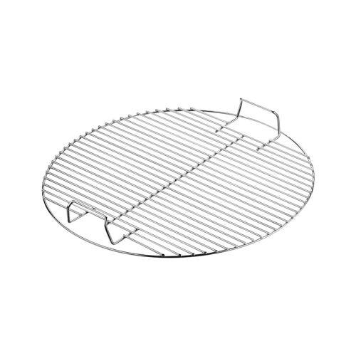 Weber Grillrost 57 cm Grillrost