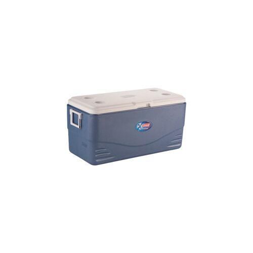 Coleman 100 Qt Xtreme Cooler Blau - Passiv Kühlbox