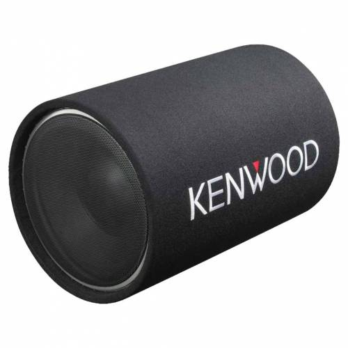 Kenwood KSC-W1200T Auto-Subwoofer