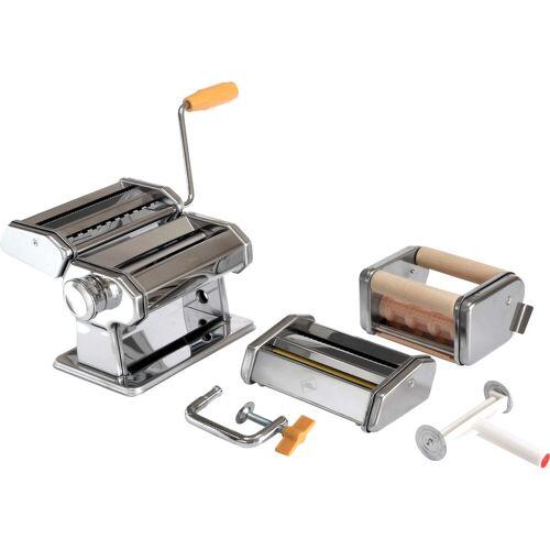 Inno Cuisinno Nudelmaschine Multibox Nudelmaschine