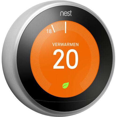 Google Nest Learning Thermostat (3. Generation) Thermostat