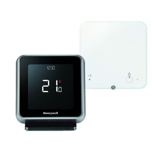 Honeywell Lyric T6R Thermostat