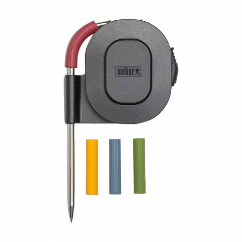 Weber iGrill Pro Fleischthermometer-Erweiterung Fleischthermometer