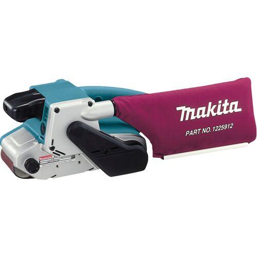 Makita 9903 Schleifmaschinen