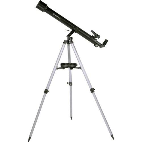 Bresser Teleskop Stellar 60/800 Teleskop
