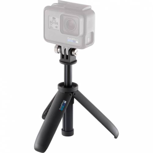 GoPro Shorty Stativ
