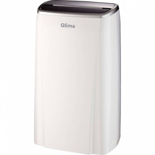 Qlima D620 Luftentfeuchter
