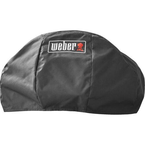 Weber Abdeckung Pulse 1000 Abdeckungen für Grills