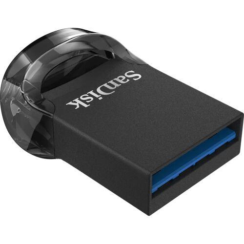 SanDisk Ultra Fit 256 GB USB-Stick