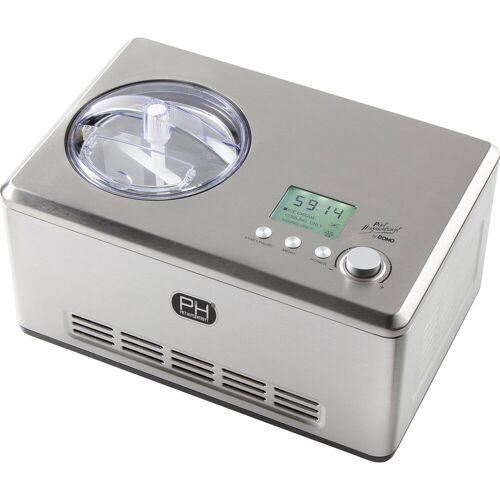 Domo DO9201I Eismaschine Eismaschine