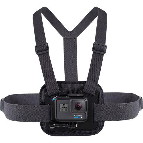 GoPro Chesty (Performance-Brusthalterung) Halterung für Videokameras