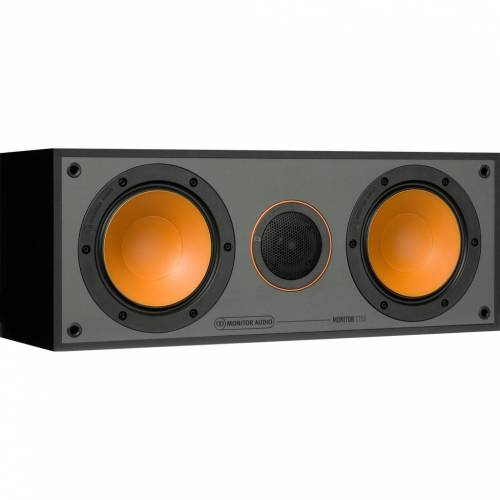 Monitor Audio Monitor C150 (pro Stück) HiFi-Lautsprecher