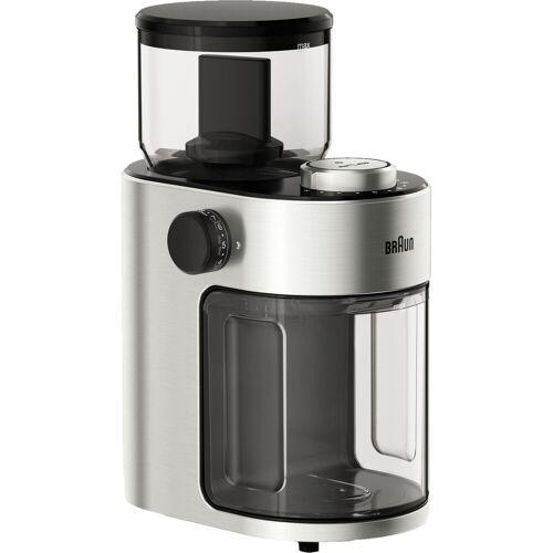Braun KG 7070 Kaffeemühle Kaffeemühle