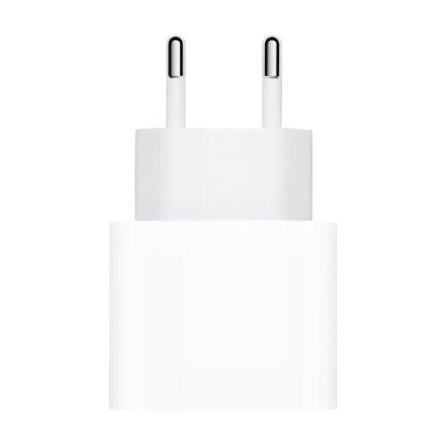 Apple USB-C-Ladegerät 18 W Ladegerät