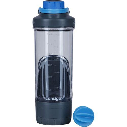 Contigo Shake & Go Fit Protein Shaker 720 ml Becher