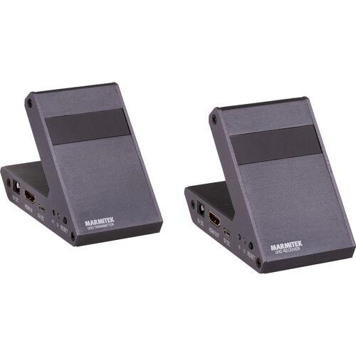 Marmitek GigaView 911 UHD HDMI Extender Extender