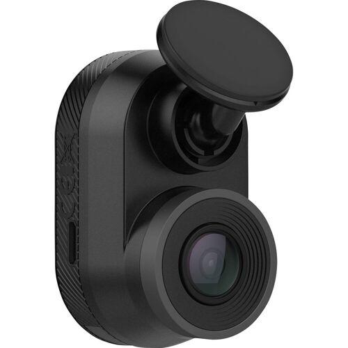 Garmin Dashcam Mini Dashcam