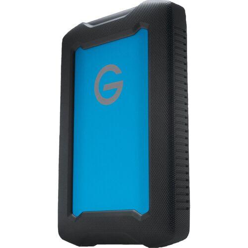 G-Technology G-Technologie Armor ATD 4 TB externe Festplatte HDD