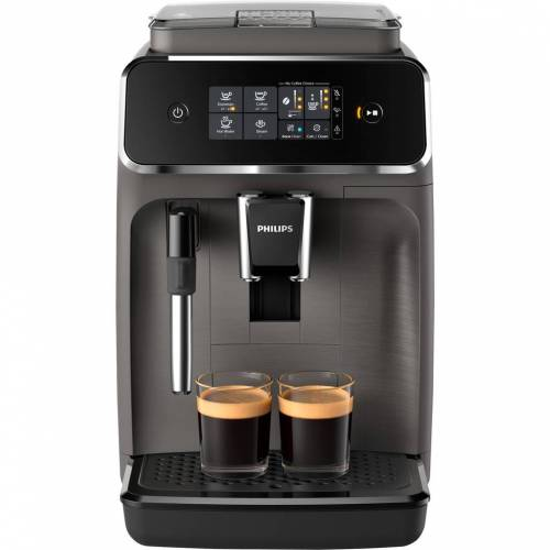 Philips 2200 EP2224/19 vollautomatische Espressomaschine