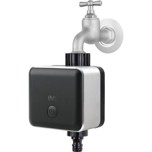 Eve Aqua Bewässerungssteuerung